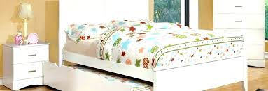 Bedroom Furniture Chairs Kids Bedroom Chairs A Kids White Bedroom ...