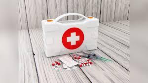 Resultado de imagen para suministrar primeros auxilios