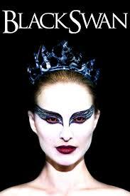 black swan rio theatre black swan