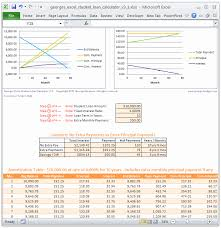 Debt Calculator Excel Loan Payoff Calculator Excel Template Lovely Debt Calculator