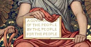 Aristotle Government Chart Why Did The Founding Fathers Choose A Republic Fact Myth