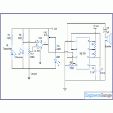 home security system wiring diagram wiring diagram and hernes home security alarm system wiring diagram and hernes