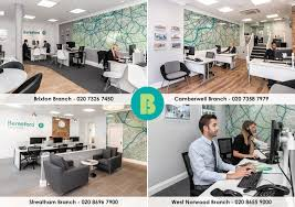 estate agent office design. Brixton Camberwell Streatham West Norwood Estate Agents | Beresford Residential Agent Office Design