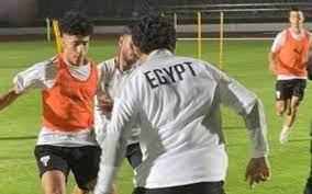 بث مباشر مباراة مصر يلا شوت : مشاهدة مباراة مصر واسبانيا اليوم يلا كورة  مباشر