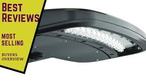 Lithonia Lighting Reviews Lithonia Lighting Dark Bz Led Outdoor Wall Pack Area Light