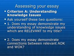 descriptive analysis essay reliable essay writers that deserve  descriptive analysis essay jpg