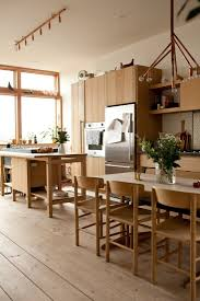 Douglas Fir Kitchen Cabinets 149 Best Images About Kitchens On Pinterest Architects Shelves