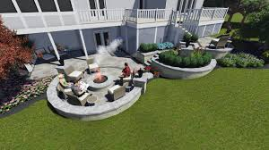 deck walkout basement patio ideas walkout basement patio maxresdefault walkout basement patio