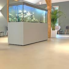 Bei den kosten für einen neuen teppichboden muss sich der vermieter also den zustand des bisherigen teppichbodens anrechnen lassen. Boden Und Wand