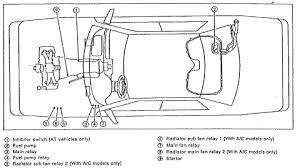 1995 subaru impreza i repalced the fuel pump relay trouble shoot 1995 Subaru Impreza Wiring Diagram 1995 Subaru Impreza Wiring Diagram #26 1995 subaru impreza radio wiring diagram
