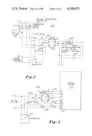 dunkirk steam boiler wiring diagram images steam boiler tekmar 256 wiring diagram control installation video wiring diagram