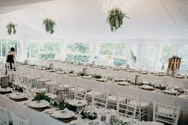 round tables or long tables how to choose the right floor plan for your wedding