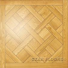 picture of versailles in parquet flooring