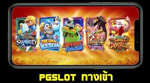ทางเข้า PGSLOT - pgslot168 pg slot auto pg slot game pg slot demo