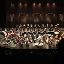 Juanita K Hammons Hall 2019 All You Need To Know Before