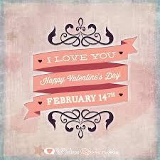 Cute Valentines Quotes Magnificent Cute Valentine's Day Cards