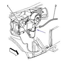 I have a 2001 chevy express with no heat  What can I check besides  further 2006 Chevy Express Cargo Van Serpentine Belt Diagram   Fixya additionally I need a wiring diagram for a 2005 chevy 3500 express van a c moreover 2004 Chevy 3500 van AC issue  Need diagram and some help further SOLVED  I need wiring diagram for   Fixya besides Front A C warm back A C cold   Chevrolet Forum   Chevy Enthusiasts further 2001 Chevy Truck Speaker Wire Colors   efcaviation together with SOLVED  Ac belt diagram 2001 5 3 chevy 1500   Fixya besides AstroSafari   • help me find the vacuum lines additionally A C Hoses   Fittings for Chevrolet Express 1500   eBay. on chevrolet express ac diagram