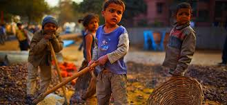 the modi government just made child labour legal again and has a the modi government is about to make child labour legal again and has a horrifying reason to justify it
