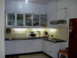 l shaped kitchen ideas designs