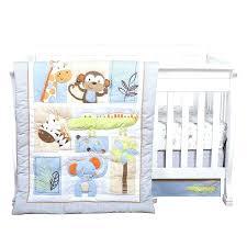 burlington baby bedding baby cribs crib bedding nursery sets baby cribs burlington baby bedding sets