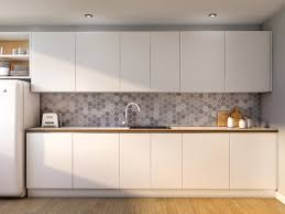 Laminex Kitchen Laminex Has Come A Long Way Total Kitchens