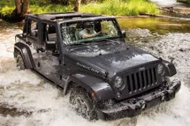 2018 jeep unlimited rubicon. fine rubicon 2018 jeep wrangler jl unlimited rubicon with diesel engine options intended jeep unlimited rubicon