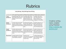 Persuasive Essay Rubric 2 Persuasive Essay Rubric Rubistar