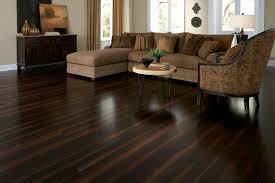 ash hardwood flooring sucupira wood brazilian pecan flooring