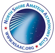Amateur astronomy clubs in massachusetts