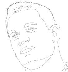 Jeff Hardy Coloring Pages Hardy Coloring Pages Matt Hardy Coloring