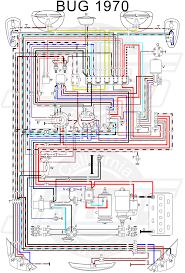 1970 vw bug fuse box diagram wire center \u2022 1970 vw bug fuse box diagram 1970 vw bug fuse box diagram images gallery