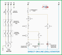 motor control circuit diagram pdf wiring diagram list motor circuit diagram pdf wiring diagram datasource dc motor control circuit diagram pdf motor control circuit diagram pdf
