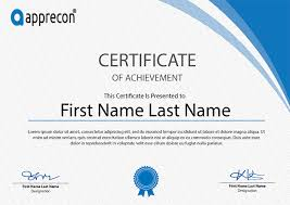 Certificate Background Free 70 Best Certificate And Diploma Templates Free And Premium Download