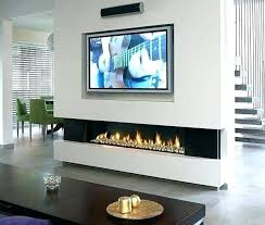electric fireplace decorating ideas electric fireplace wall post wall mount electric fireplace decorating ideas wall mount electric fireplace