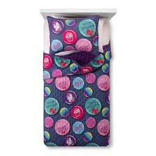 JoJo Siwa® Purple & Blue Quilt Set (Twin/Full) : Target & JoJo Siwa® Purple & Blue Quilt Set (Twin/Full) Adamdwight.com