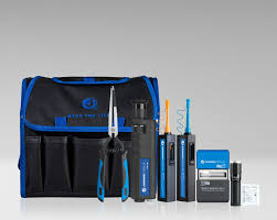 TK-189 - Fiber Optic Connector Cleaning and ... - Jonard Tools
