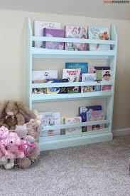 children s wall bookshelf rogue engineer