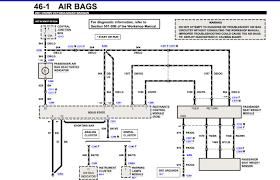 toyota airbag wiring diagram wiring diagrams toyota airbag wiring diagram wiring diagrams reader drive by wire wiring diagram toyota airbag wiring diagram