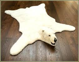 ikea animal rug faux hide rug fake animal skin rugs with head home design ideas animal ikea animal rug