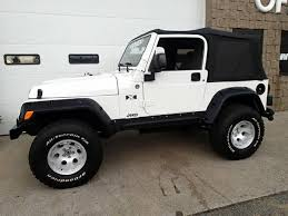 jeep wrangler white black rims. Exellent White Intended Jeep Wrangler White Black Rims D