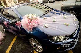 car decoration car decoration