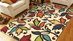 6x8 area rug direct area rug 6 x 8 pertaining to rugs for your 6x8 area 6x8 area rug