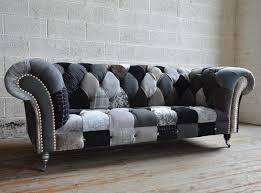 Cool couches Cuddling Living Room Sofa Cool Buy Unique Furniture Online Unique Designer Sofa Cool Couches For Cheap Unique Potyondi Inc Living Room Sofa Cool Buy Unique Furniture Online Designer Couches