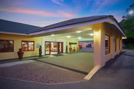 Superior Roof Design Holland Mi Protea Hotel Ranch Resort Tourist Class Polokwane South