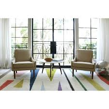 family room area rugs large family room area rugs