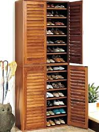 storage for shoes toddler shoe storage wonderful coat closet shoe shoes storage design ideas