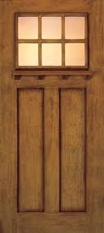 jeld wen doors architectural fiberglass all panel exterior door wen doors windows front door wen doors jeld wen doors