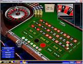 Что нужно знать о прогрессивном джекпоте в казино