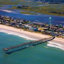 14 Best Topsail Island Trading Company Images Surf City