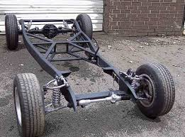 how it works automobile suspension